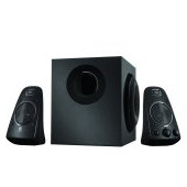 LOGITECH Audio System 2.1 Z623 - EMEA28 - ASH