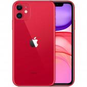 Apple iPhone 11 4G 64GB red EU MWLV2__/A