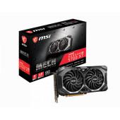 MSI Radeon RX 5700XT Mech OC 8G