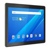 "Lenovo Tab E10 QuadC/2GB/32GB/WiFi/10""/crni"