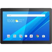 """Lenovo Tab M10 OctaC/3GB/32GB/WiFi+LTE/10""""FHD/crni"""