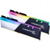 G.Skill Trident Z Neo16 GB (2x8GB) 3200MHz