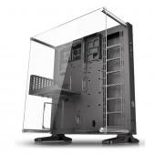 Thermaltake Core P5, Bench / Show-case (black, window kit)