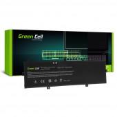 Green Cell (AS137) baterija 4329 mAh, 11.55V C31N1620 za Asus ZenBook UX430 UX430U UX430UA UX430UN UX430UQ