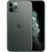 Apple iPhone 11 Pro 4G 256GB midnight green EU MWCC2ZD/A
