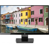"Monitor HP 22w 54,6 cm (21,5"") FHD IPS LED"