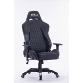 Gaming chair Bytezone SHADOW (black)