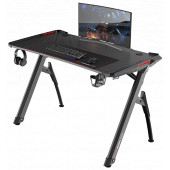 Gaming desk Bytezone ADVANCED