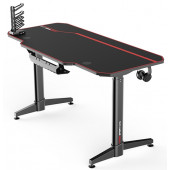 Gaming sit-stand desk Bytezone ELITE