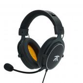 Fnatic Gear REACT gaming slušalice