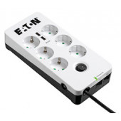 Eaton Protection Box 6 USB DIN