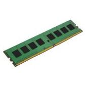 Kingston DRAM Desktop PC 8GB DDR4 2400MHz Module, EAN: 740617267761