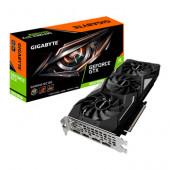 GIGABYTE Video Card GeForce GTX 1660 SUPER GAMING OC GDDR6 6GB/192bit, MHz/14 000 MHz, PCI-E 3.0 x16