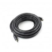 SBOX kabel HDMI AM/AM, 10m, 4K, 3 kom