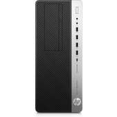 HP 290 G2 MT i3-8100/4GB/1TB/DOS