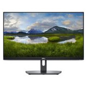 Monitor Dell S-series SE2419HR 24in, 1920x1080, FHD, IPS Antiglare, 16:9, 1000:1, 8000000:1, 250 cd/