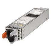 DELL EMC Single Hot Plug Power Supply 350W Cust Kit