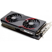 MSI Video Card AMD Radeon RX 5700 XT GAMING X GDDR6 8GB/256bit, 1870MHz/14000MHz, PCI-E 4.0, 3xDP, H