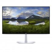 Monitor Dell S-series SE2417HGX 23.6in, 1920x1080, FHD, TN Antiglare, 16:9, 1000:1, 300 cd/m2, AMD R