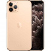 Apple iPhone 11 Pro 4G 64GB gold EU MWC52__/A