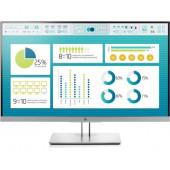 Monitor HP EliteDisplay E273m 68,5 cm (27'') FHD IPS LED
