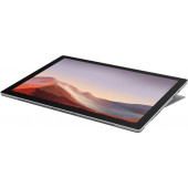 Tablet Microsoft Surface Pro 7, i5/8GB/256GB, Silver