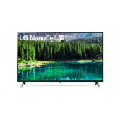 LG UHD TV 65SM8500PLA