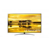 LG UHD TV 55SM9010PLA