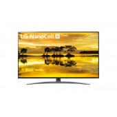 LG UHD TV 49SM9000PLA