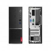 Lenovo V530s G5420/4GB/256GB/IntHD/DOS/tip+miš