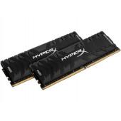 Kingston DDR4 HX Predator, 16GB (2x 8GB), 3333MHz