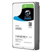 "SEAGATE HDD Desktop SkyHawkAI Guardian Surveillance (3.5""/10TB/SATA 6Gb/s/)"