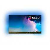 PHILIPS OLED TV 55OLED754/12