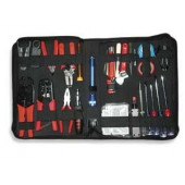 Gembird Tool kit 'Network', 4 pcs