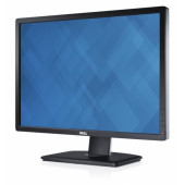 "Monitor DELL UltraSharp U2412M 24"" (black)"