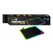 Genius GX-Pad 500S RGB, podloga za miša