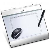"""Genius MousePen i608X, 6""""x8"""" crtaća ploća s mišem"""