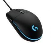 Miš žični Logitech G203 Prodigy
