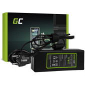 Green Cell (AD103) AC adapter 120W za Asus prijenosnike, 19V 6.32A / 4.5mm - 3.0mm PIN