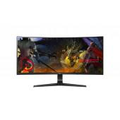 """LG  34UC89G-B 34"""" UltraWide LED monitor"""