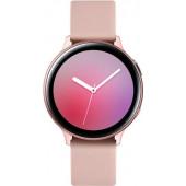 SAT Samsung R820 Galaxy Watch Active 2 44MM AL Gold