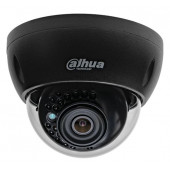 Dahua Cam IP Pro Dome-mini 2 MP DWDR, IPC-HDBW1230E-0280B-BLACK