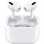 Acc. Apple AirPods Pro white