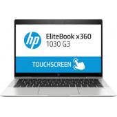 "Laptop HP EliteBook 1030 G3 LTE HSPA+ / i5 / RAM 16 GB / SSD Pogon / 13,3"" FHD"