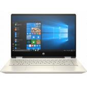 "Laptop HP Pavilion x360 Convertible 14-dh0003ne / i7 / RAM 16 GB / SSD Pogon / 14,0"" FHD"
