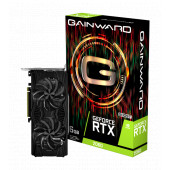 Gainward GF RTX2060 Ghost, 6GB