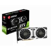 MSI GF RTX 2080Ti VENTUS GP, 11GB