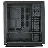 Corsair Obsidian Series 750D Full Tower Case
