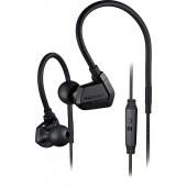 Oprema za mobitel, slušalice s mikrofonom SCORE Full Spectrum Dual Driver In-ear, ROCCAT