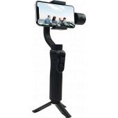 Oprema za mobitel, držač za mobitel - stabilizator, PNY